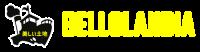 BELLOLANDIA